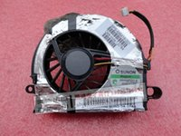 amd number - CPU Cooling Fan For HP COMPAQ P NC6400 Tracking number order lt no track