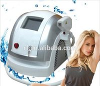 Wholesale Home use nm Diode laser hair removal nm Diode laser Depilation