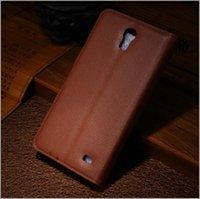 Cheap pu case Best phone case