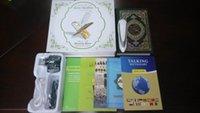 Wholesale best price gb lower price Quran reading pen Digital Quran Pen Reader New Digital Holy talking pen