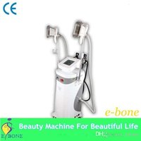 beautiful flow - Beautiful L min Pump flow rate inch color touch screen Cryolipolysis slimming machine