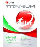 Cheap Trend Micro Internet Security for mac 2013 half year 180 days 1pc only key,no box,no cd
