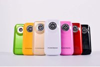 Cheap Power Bank Power Bank Best For Samsung neutral Charging treasure