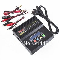 apple dip - Cheap T491 Charger Apple Best Charger Lipo
