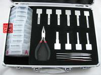 Wholesale by DHL in Locksmith tools HY22 HU100R HU92 HON66 HU66 HU64 TOY48 VA2T HU100 HU101