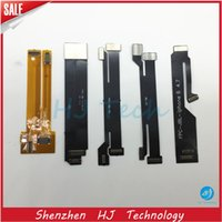 Cheap Extension Test Cable For iPhone Best Testing Flex Cable for iphone