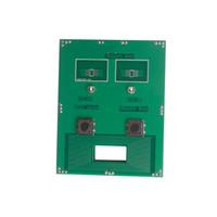 Wholesale RAV4 Smart Key Programmer For TOYOTA With
