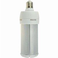 Ampoule de maïs ETL TUV-CE de haute qualité 20w 30w 40w 60w 75w Facile à adapter le luminaire existant 5x la vie de l'halogénure de métal