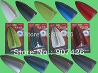 Wholesale Car antenna Auto antenna