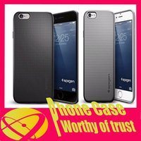 best handbag wholesale - Ultrathin TPU SGP case iphone iphone6s case Samsung best seller nine colors stock lowest price all over the world Free DHL