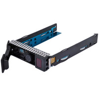 Wholesale HP Gen8 quot Hard Drive Tray Caddy Bracket Carrier