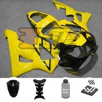 al heat - Pack Honda CBR RR CBR RR Bodywork Fairing Heat Shield AL