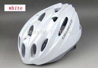 Cheap Wholesale-Pearl White Capacete Helmet Ultralight Cycling Casque Road Bike Helmet Bicycle Helmet for Men15 air vents 55-61CM 260g Limar-635