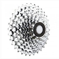 Wholesale Cassette Speed T Cluster Freewheel Flywheel Gear for MTB Bike Bicycle Tricycle Parts Tool