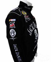 Wholesale Winter cotton coat man jacket motorcycle racing jacket