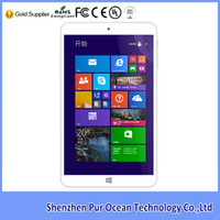 windows tablet - 8 inch windows and adroid onda v820w dual boot tablet pc with ips screen and dual camera