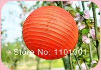 best chinese rice - 2014 the best quality chinese lantern rice paper and iron lines for the lanterns inches mixed color can be chooesed