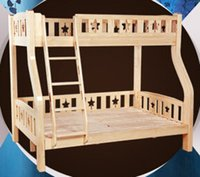 Wholesale 2016 a children bed for sleep storage