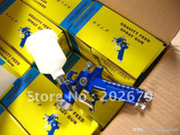 Wholesale H air spray gun NO PROFIT SELL JUST FOR N0 A3