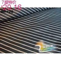 Wholesale costume costume costume Han Chinese clothing cheongsam fabric brocade silk cushion fabric simulation imitation thirty five