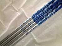 Wholesale golf shafts Tour AD BB R S Graphite shaft Golf Clubs Driver Woods shafts Size