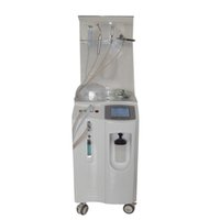 beauty instructions - 2015 Almighty skin inject oxygen Instructions Skin Care Beauty Machine