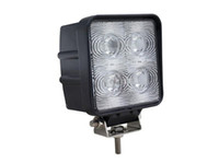 available trucks - Spot Flood Lighting Available X10W LED Working Light W Offroad Truck LED Motorcycle Headlight LM Headlamp Waterproof