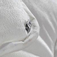 Wholesale Super soft short plush Autumn and winter quilt comfort cm cm cm cm winter blanket