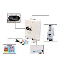 Wholesale Skin Care Portable Facial Skin Scanner Analyzer Diagnosis women health Beauty Machine