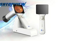 Wholesale Hand held Fundus Camera HFC