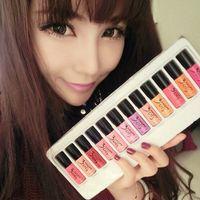 Best Mini Sample Lipsticks to Buy | Buy New Mini Sample Lipsticks