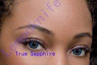 Wholesale Buy get free pairs Freshlook colorblends contact lens colors contact lens Freshlook contact lenses