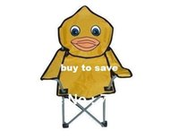Cheap foldable chair Best foldable fishing chair