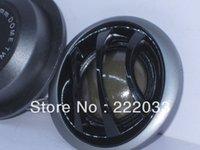 Wholesale Speaker Car Tweeter car TS a mm inch Silk Membrane Treble Speakers For Car Audio Speakers