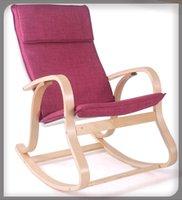 garden furniture - Garden Furniture Ikea Rocking Chair Glider Wicker Recliner Design Relaxing Outdoor Bentwood Reclining Upholstered Paddeed Modern Armchair