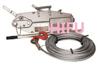 Wholesale Wire rope pulling hoist Tx20M