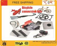 bicycle engine - conversion kits bicycle gasoline engine chain drive order lt no track
