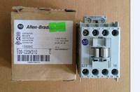 allen bradley contactor - 110V AB Contactor AB Allen Bradley V Hz C23 IEC C23 C C23KD10