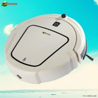 Wholesale Roomba Cleaner Vaccum easy control home appliance robot for sweeping and cleaning by your remote control at home or office