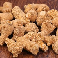 american ginseng products - 2015 Sex Products Herbs For Fatty Liver Goji Berries American Import Ginseng Small For Grain Selection Bulk Top About g