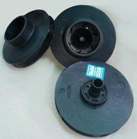 Wholesale LX B351 Pump Impeller spa pump B351 compatible with WP200 I WP200 II LP300 HZ LP200 LP250 HZ