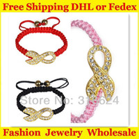 aids diseases - Public Jewelry quot Red Ribbon quot Bracelet Care For AIDS patients Prevent The Spread Of Disease