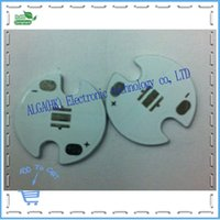 al dvd - 1 Corey CREE light emitting diode heat sink MM MM MM pro i al point c tact type size Original Product
