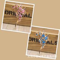 beauty diamond material - Xayakids gemstone beads Half face dance diamond shell decorative DIY material mobile phone beauty garment accessories jewelry sets