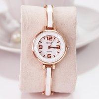 Wholesale Dropshipping Hot Sale High Quality Quartz luxury wrist Watch Bracelet Fashion Lady women dress watches relojes de marca