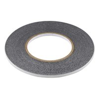 Wholesale 5pcs Adhesive Double Sided Tape MM M Extremely Strong Sticky for Mobile Phone Repair