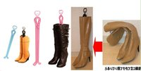 Wholesale Boots of Tool Prevent boots bending protect beautiful boots