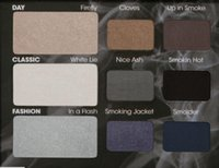 Wholesale Brand smokey eye Eye Shadow Collection Palette colors
