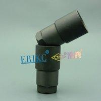 Wholesale ERIKC Bosch diesel fuel pump parts injection nozzle nut F V C14 common rail solenoid nut F00V C14 F00VC14012