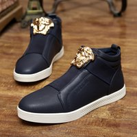 new model shoes - 2015 new model of men s fashion shoes casual shoes leather